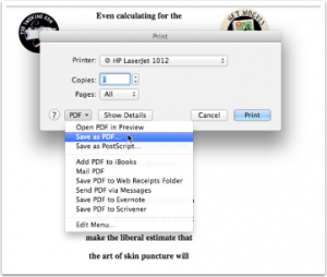 save-to-pdf-dialog